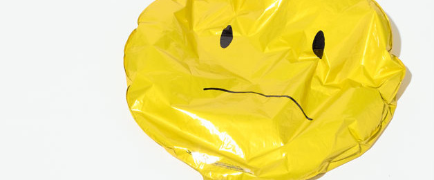 Five Ways to Make Your Helium Balloons Last Longer